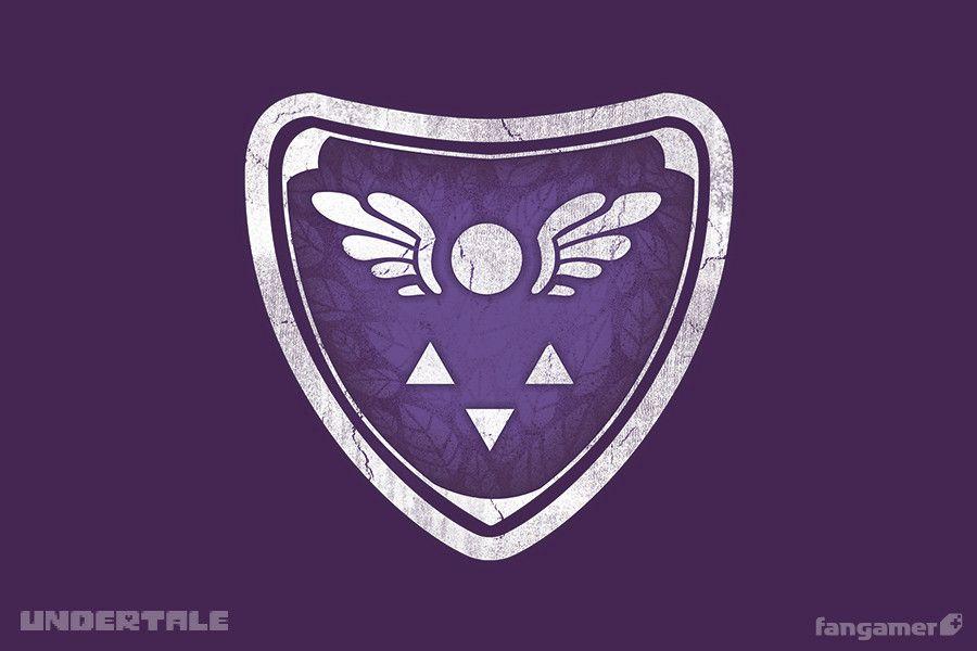 Delta Rune Undertale Runes Undertale T Shirt