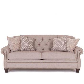 Pinot Grigio Sofa
