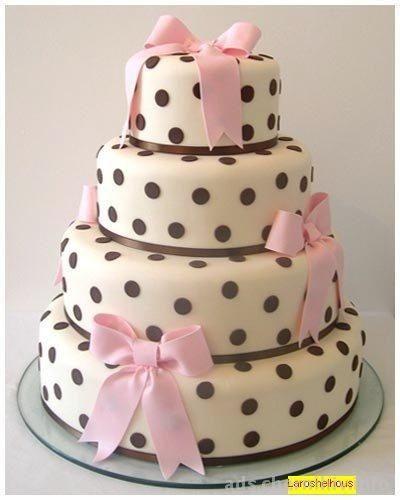 торт на день рождения фото для девочки