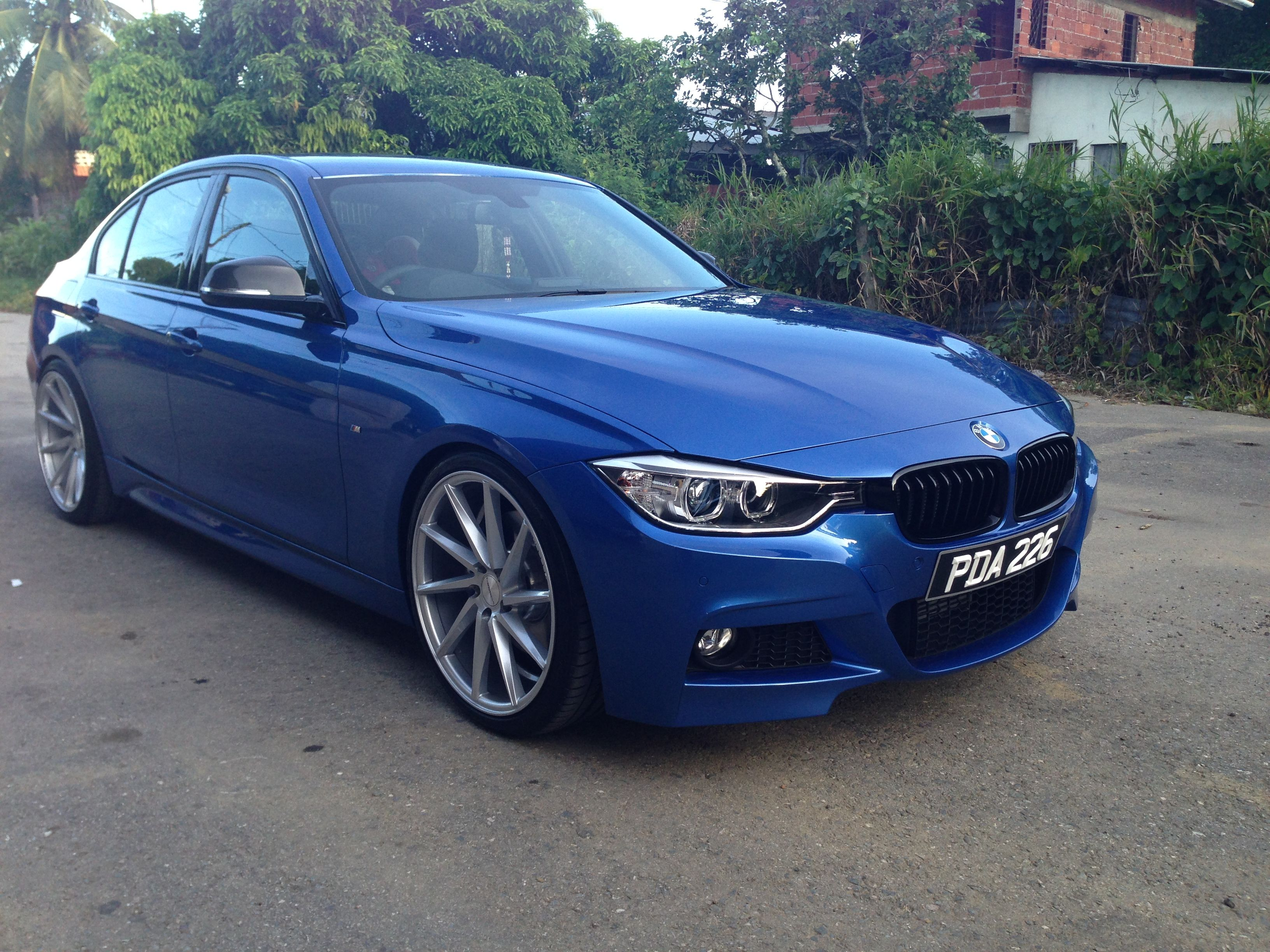 Bmw F30 Cvt With Images Sports Cars Luxury