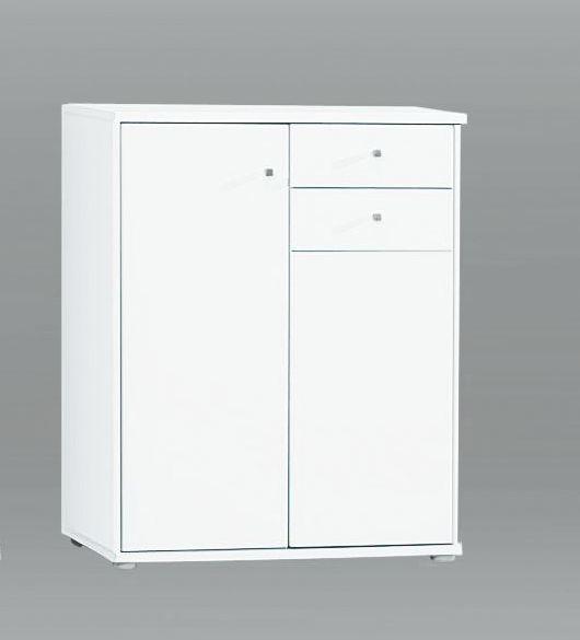 Kommode Weiss Forte MÖbel Tempra Weiß Holz Jetzt bestellen unter - mobel weis wohnzimmer