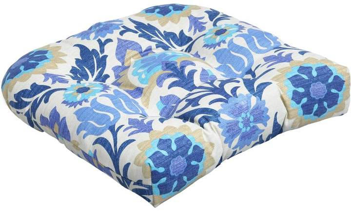 Alcott Hill Rockhill Indoor Outdoor Seat Cushion Indoor Chair Cushions Outdoor Loveseat Cushion Dining Chair Cushions