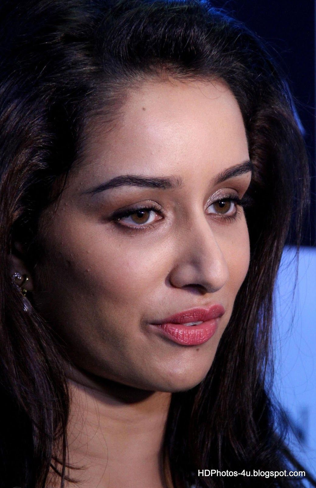 rock on!! 2 actress shraddha kapoor hd wallpapers & photos - hd