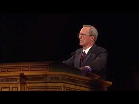 ▷ What Is the Blueprint of Christu0027s Church - YouTube LDS - best of blueprint of the church callister