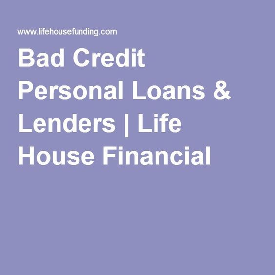 Good And Bad Credit Unsecured Personal Loans Made Easy Compare Multiple Unsecured Loan Providers With Lo Bad Credit Personal Loans Loan Lenders Personal Loans