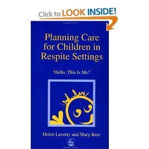 Learning Disabilities Care A Care Worker Handbook Paperback
