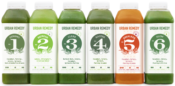 Green juice cleanse urban remedy is the best juice cleanse visit green juice cleanse urban remedy is the best juice cleanse visit site for 15 gift card off first purchase malvernweather Image collections