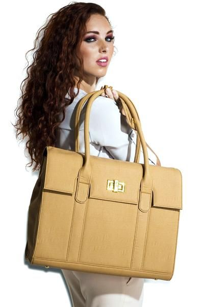 London Women s Laptop Bag - GRACESHIP Laptop Bags for Women - 6 74651c3356bf2