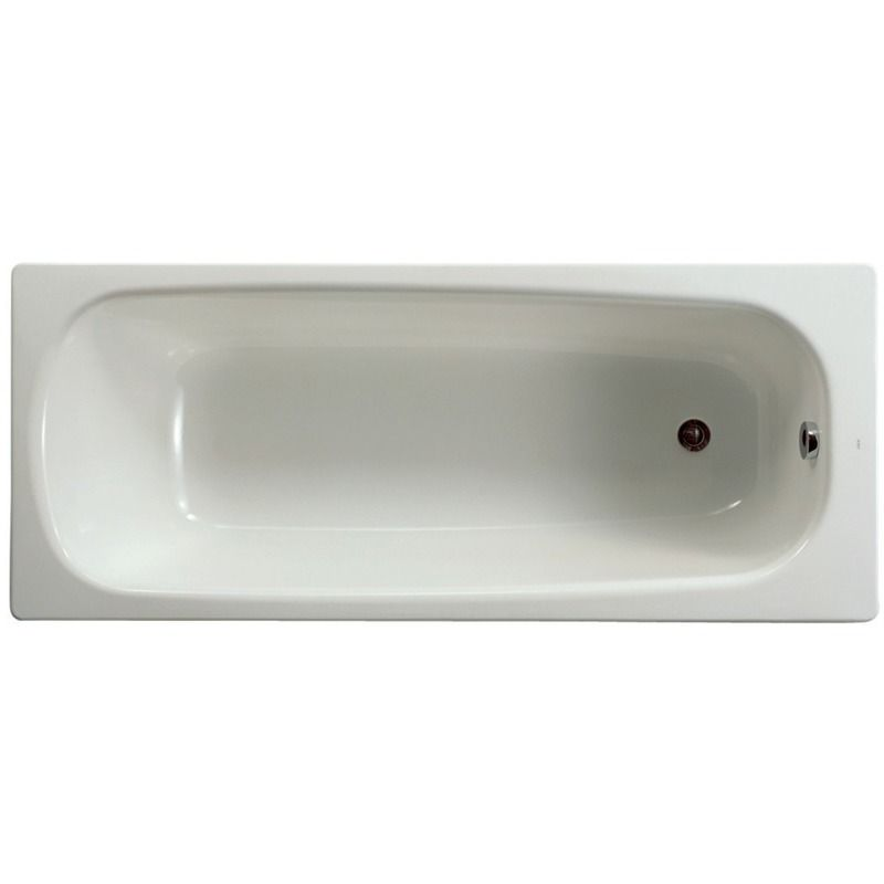 Baignoire Bathroom Bathtub
