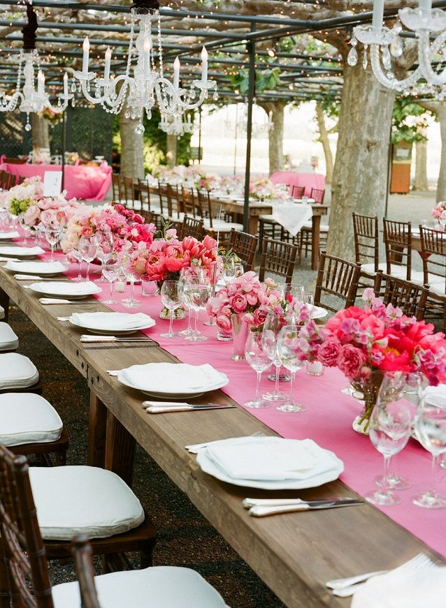 Wedding Reception Ideas You Ll Love Decor Celebstylewed Jason Jones