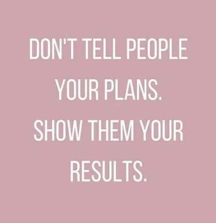 59+ Trendy fitness motivation monday diet #motivation #fitness