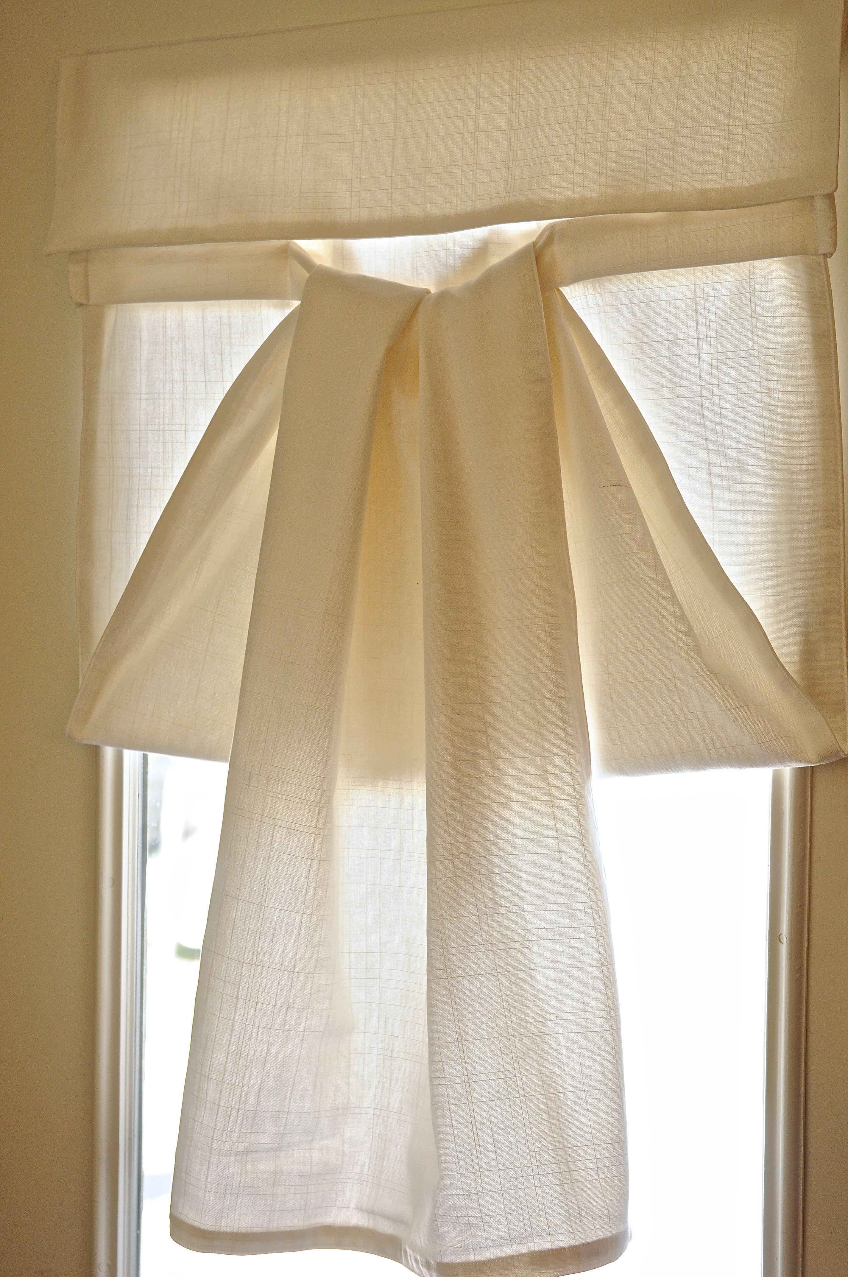Beautiful White French Door Curtain Door Curtains French Door