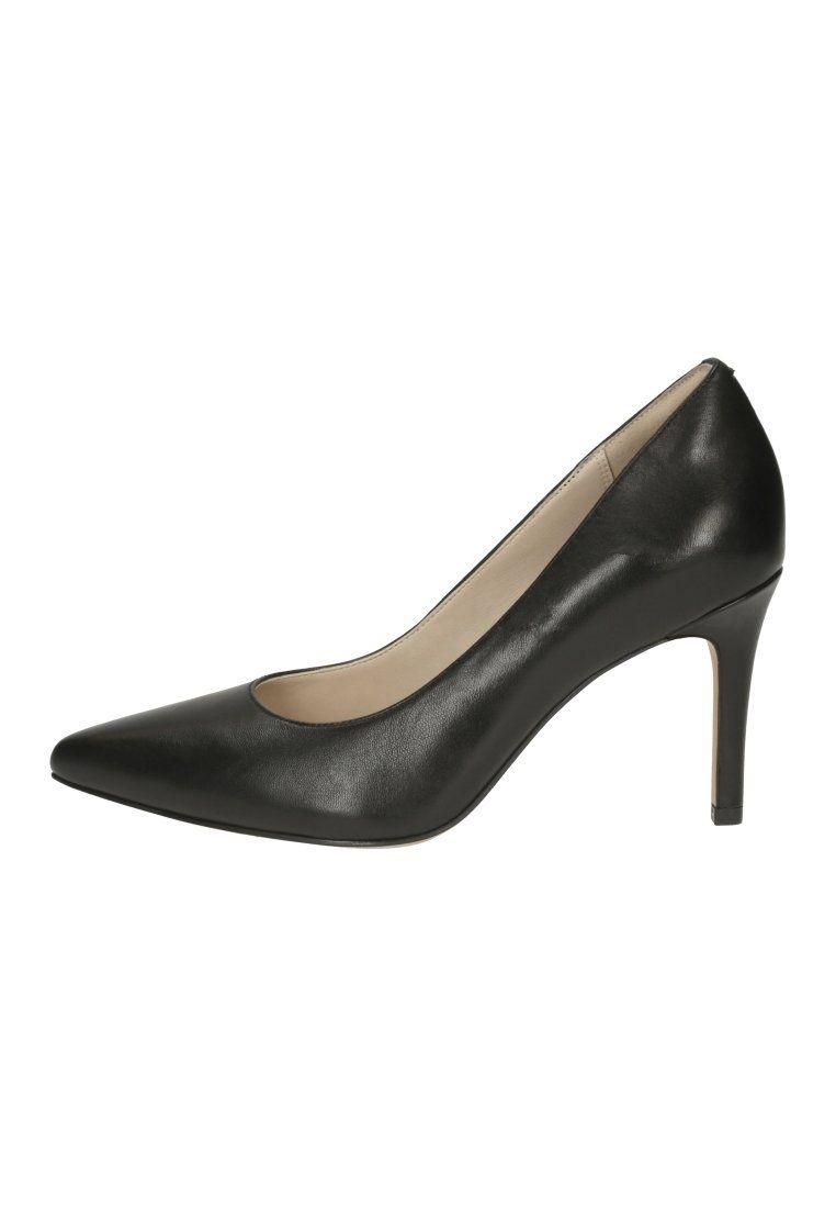timeless design d068c f56cd Scarpe donna con tacco   Women's shoes   Scarpe col tacco ...