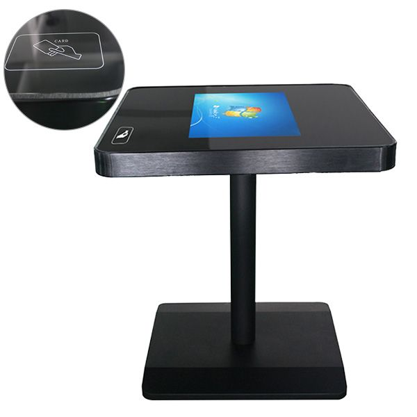 22 Inch Lcd Touch Screen Coffee Table ,http://lcddigital Signage.com/touch  Screen Table/