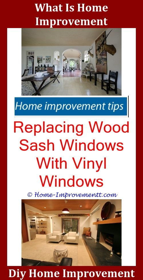 Best Way To Remodel A House Average Cost Small Residential Building Contractors Full Renovation