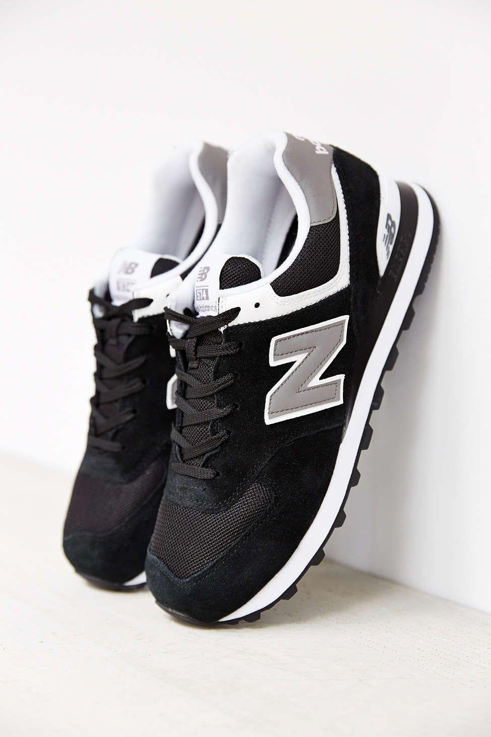 New Balance 574 Core Sneakers New Balance Schuhe New Balance Schuhe Frauen New Balance Schuhe Herren