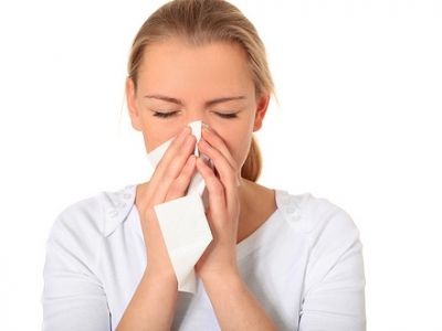 Will Allergies Affect My Upcoming Rhinoplasty Carpet Cleaning Hacks Carpet Cleaning Recipes Carpet Cleaning By Hand