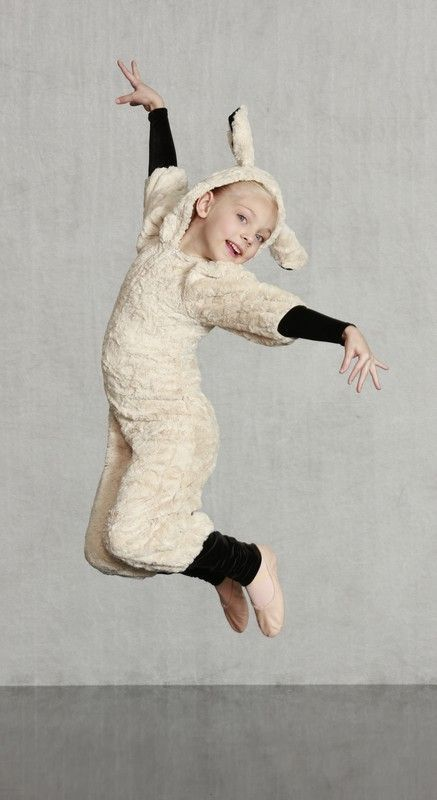 LAMB COSTUME  /SHEEP COSTUME DANCE/THEATER COSTUME  Nutcracker Collection    1-800-292-1902 MARZIPAN LAMBS - Cozy fluffy fur romper with front zipper closure, attached hood with ears and black velvet details. Made just for you in all child and adult sizes! #sheepcostume LAMB COSTUME  /SHEEP COSTUME DANCE/THEATER COSTUME  Nutcracker Collection    1-800-292-1902 MARZIPAN LAMBS - Cozy fluffy fur romper with front zipper closure, attached hood with ears and black velvet details. Made just for you in #sheepcostume