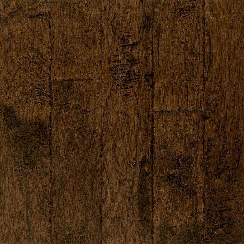 Cork Flooring With Images Engineered Hardwood Flooring