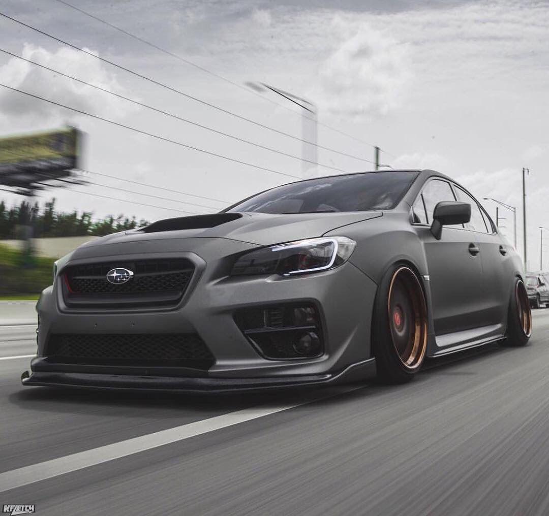 Subaru wrx sti 2015 subaru wrx sti 2015 pinterest subaru wrx subaru and cars