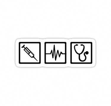 Smart Medical Supplies Logo #medical #