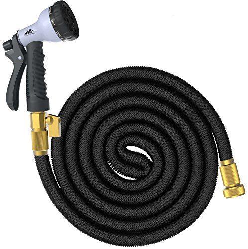 Pin On Garden Watering Equipment