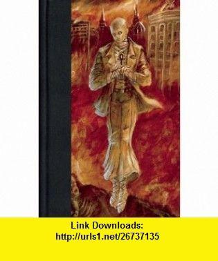 Frank Belknap Long Masters of the Weird Tale (9781933618715) Frank Belknap Long, John Pelan , ISBN-10: 193361871X  , ISBN-13: 978-1933618715 ,  , tutorials , pdf , ebook , torrent , downloads , rapidshare , filesonic , hotfile , megaupload , fileserve