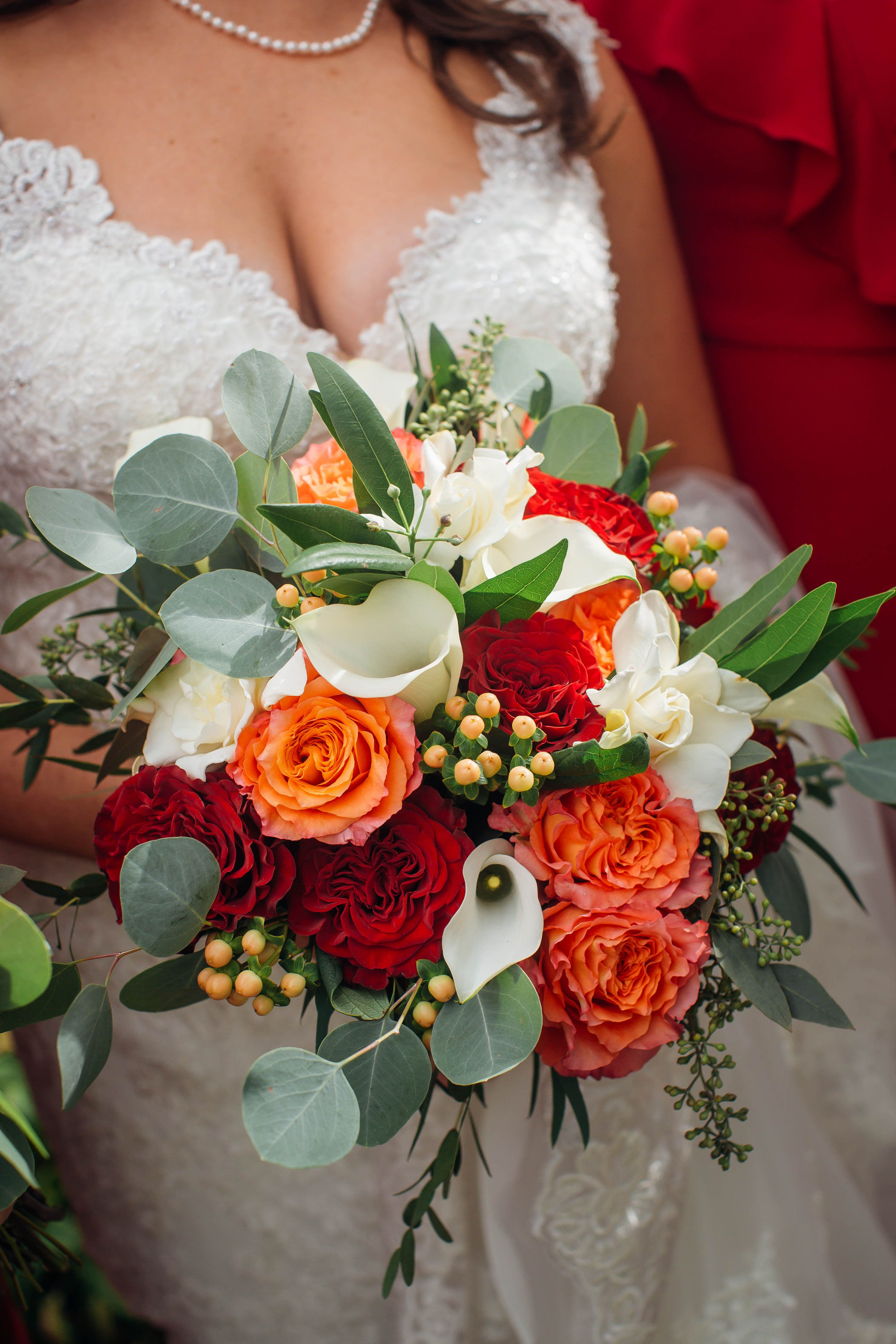 Pin by Kremp Florist on Wedding Florals by Kremp (With