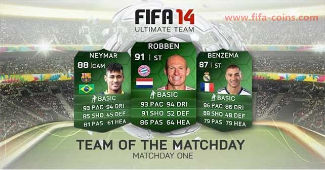 Http Www Futhead Com 14 Totw Totmd1 Fifa 14 Ultimate Team Team Of The Match Day 1 Fifa Coins Stores Reviews Www Fifa Coins Fifa Ultimate Team Fifa Teams