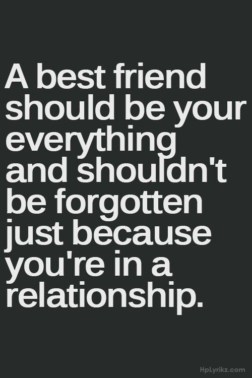 Pin By Noelle On Quotes Pinterest Quotes Best Friend Quotes