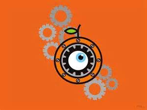 a clockwork orange - My Yahoo Image Search Results