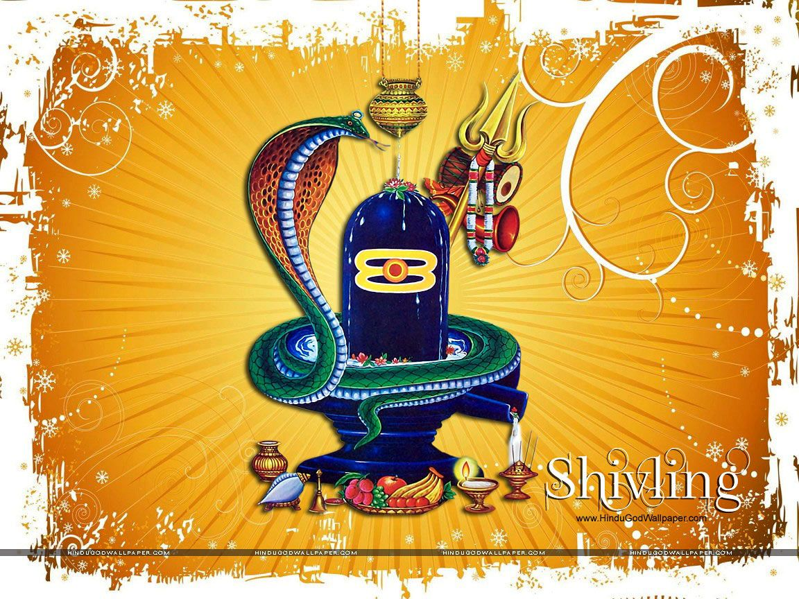 Free shivling wallpapers for desktop lord shiva wallpapers i am not just a woman i am a humble vessel for gods energy a shivling is marked decorated sometimes i chose to be a symbol of love biocorpaavc