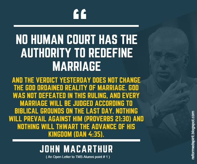 John F Macarthur Jr Born June 19 1939 Is A Pastor And Author Known For His Internationally Syndicated Radio P John Macarthur Bible Truth Christian Quotes