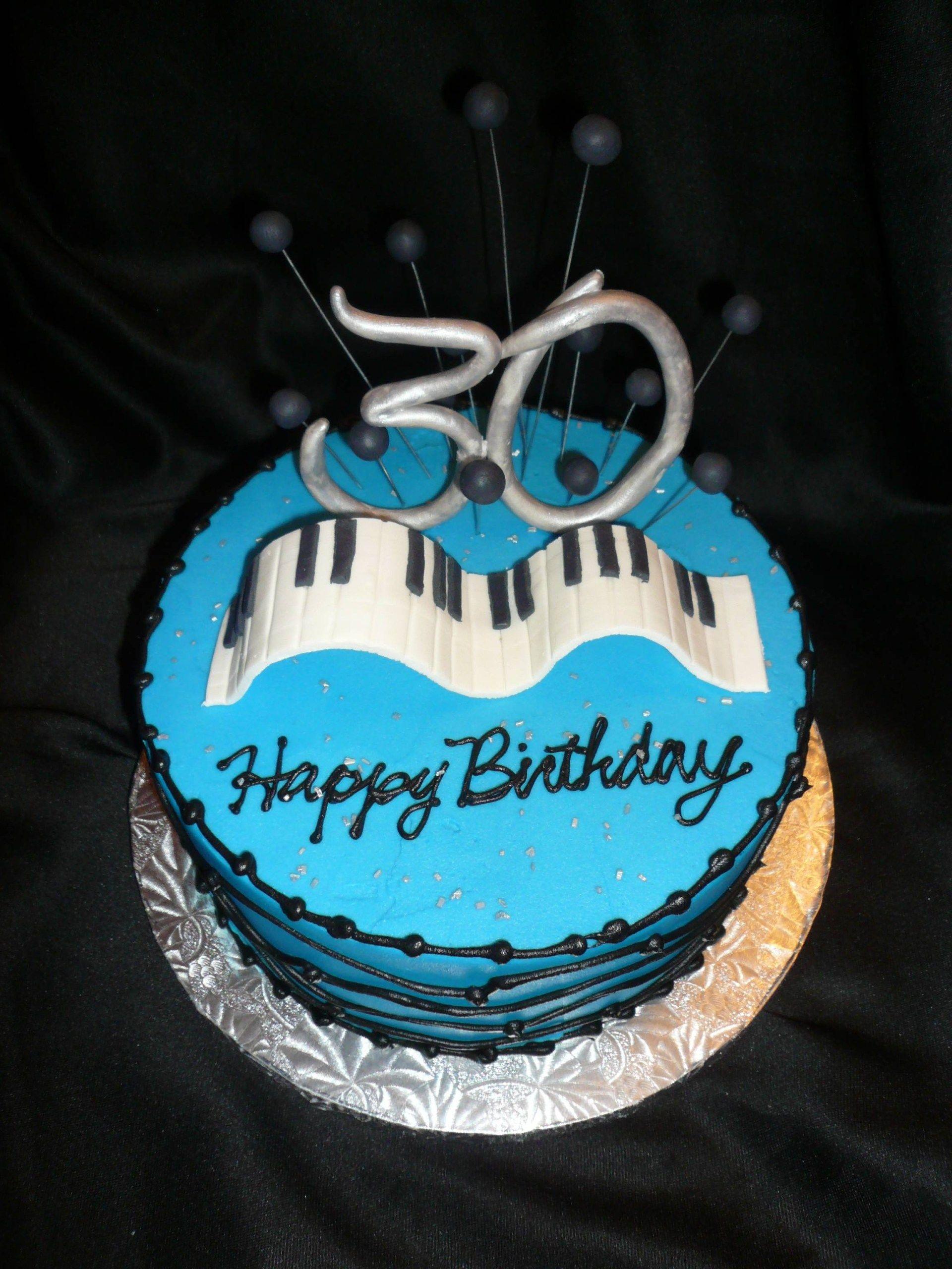 Pin On Little Girl Birthday Cakes