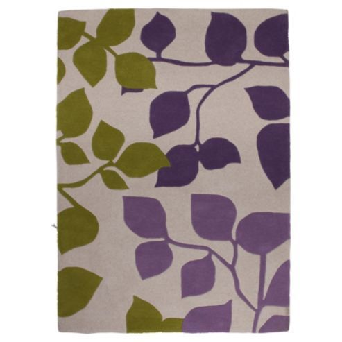 Rug For The Purple Living Room It Will Tie In Greens And Beiges Perfectly