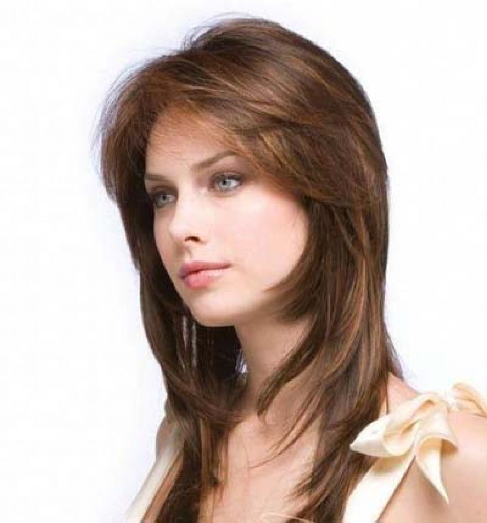 latest womens hairstyles images - Results For Yahoo Image Search ...