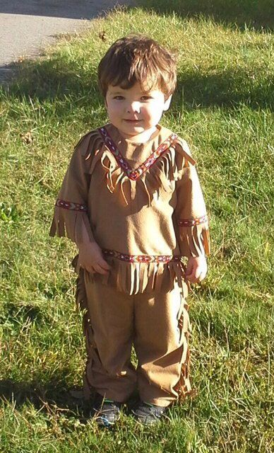 Baby/Toddler Boy Indian Costume Made to Order by kutekidskreations  sc 1 st  Pinterest & Baby/Toddler Boy Indian Costume Made to Order by kutekidskreations ...