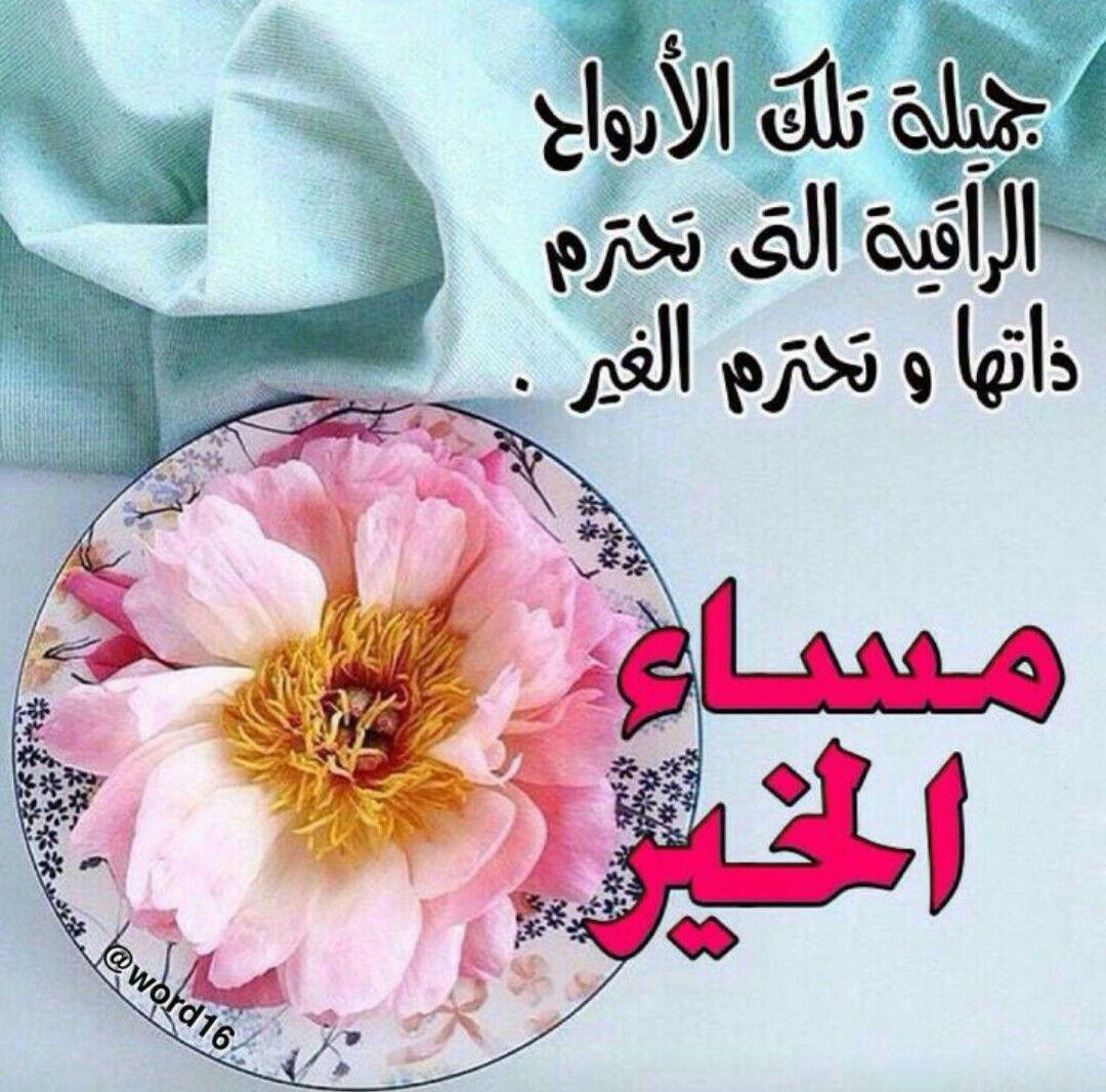 مسا ماطر لعل المطر يمسح احزان البشر Good Morning Quotes Morning Quotes Good Evening