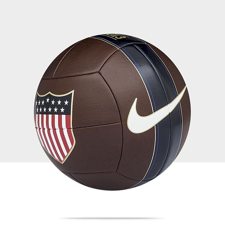 US Prestige Soccer Ball