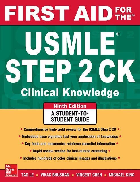 Fmgemciusmle study materials and practice papers fa 2016 usmle first aid for the usmle step 2 ck ninth edition first aid usmle find out more about the great product at the image link fandeluxe Images