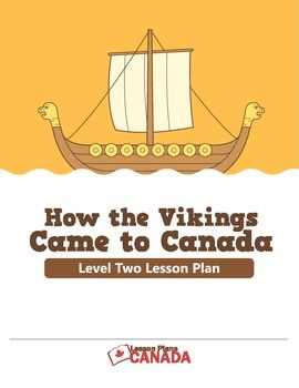 how to become an esl teacher in canada
