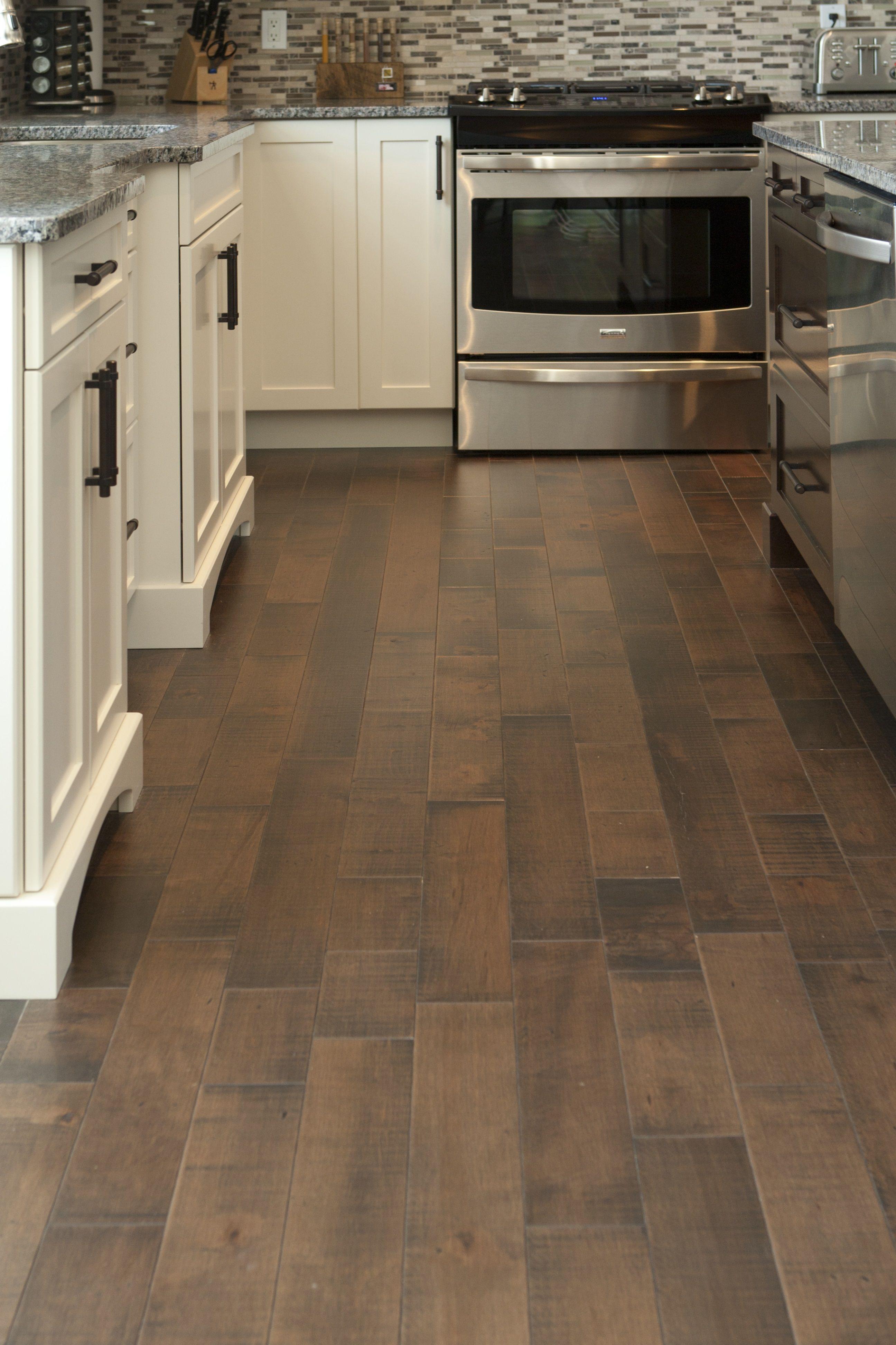 Pin By Gq Flooring On Inspiration Kitchen Pinterest