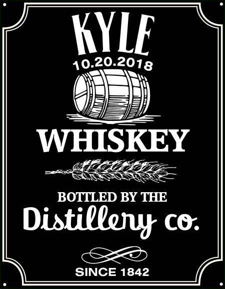 Whiskey Label Logo Festisite Whiskey Label Vintage Alcohol Labels Whiskey