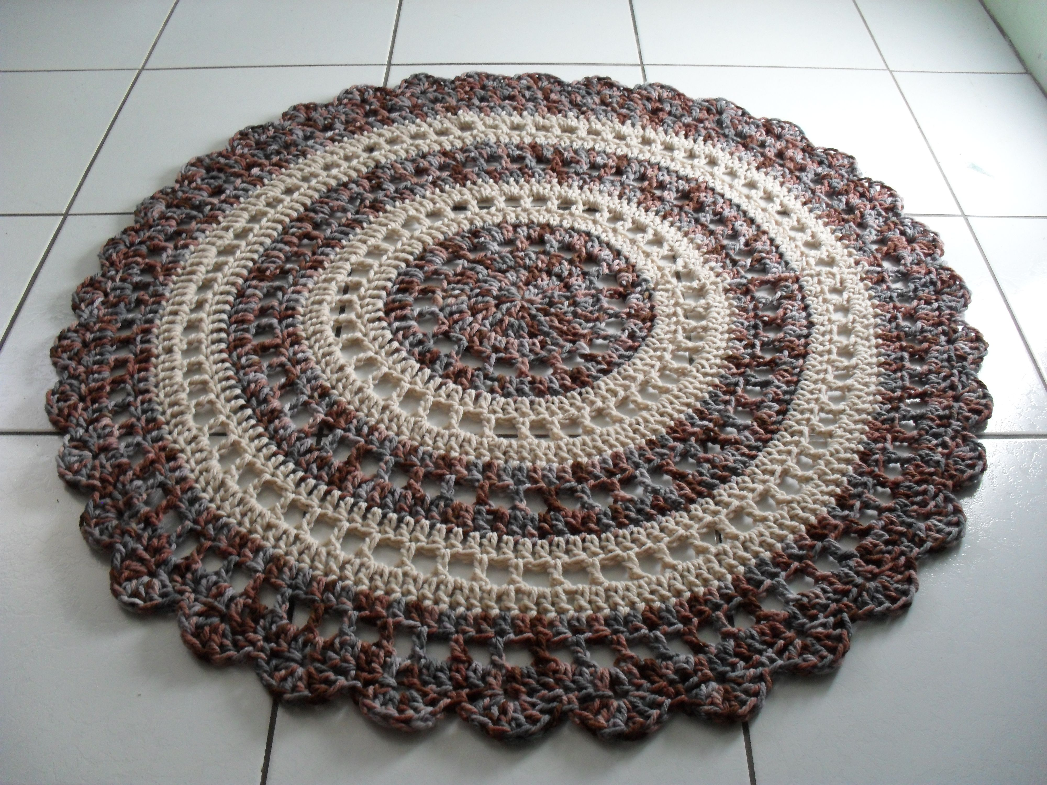 Free Tutorial Http Craft Tutsplus Com Tutorials Crochet
