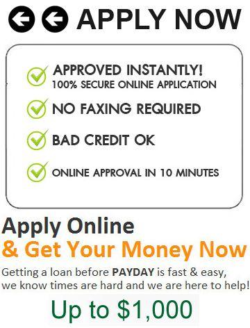 Cash Advance Deposit Into Paypal Accounts Connecticut - Our team