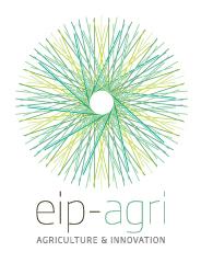 https://ec.europa.eu/eip/agriculture/sites/agri-eip/themes/agri_theme/images/logo/logo_en.gif