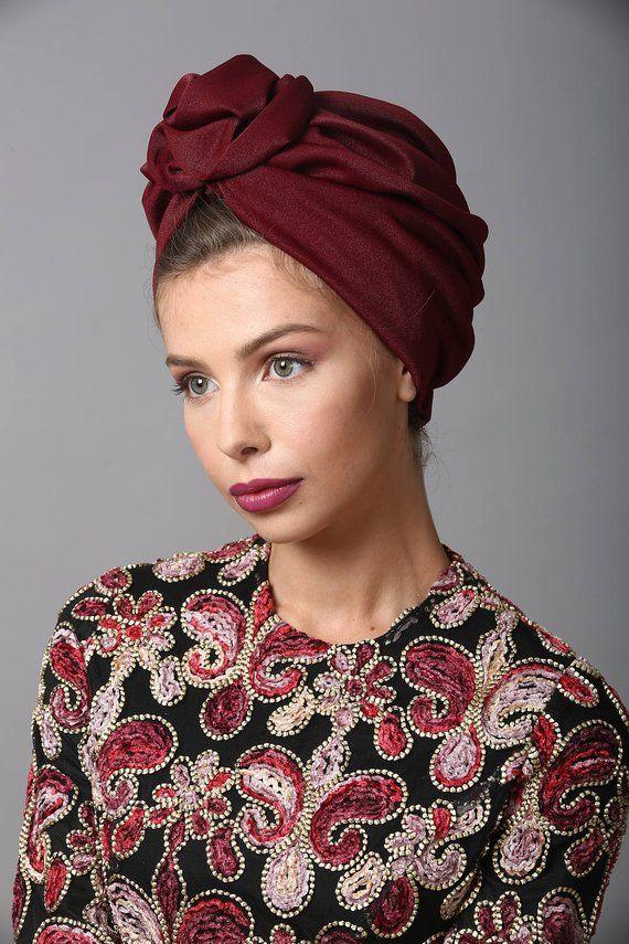 turban hat, turban hat women, turban, scarf turban