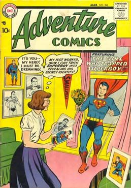 Mike's Amazing World Of Comics : mike's, amazing, world, comics, Mike's, Amazing, World, Comics, Comics,, Comic, Covers,, Covers
