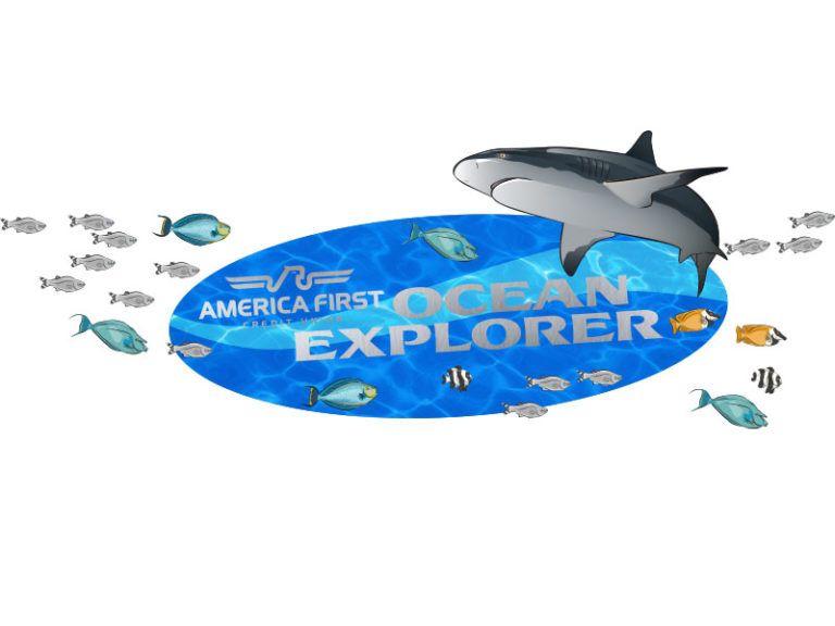 experience   The Living Planet Aquarium   Ocean, Salt lake ...