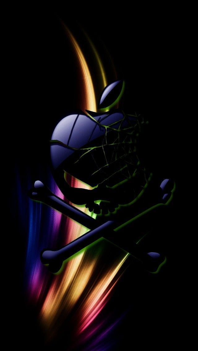 Bony Apple Micromax A110 Canvas 2 Hd Wallpapers Available For Free